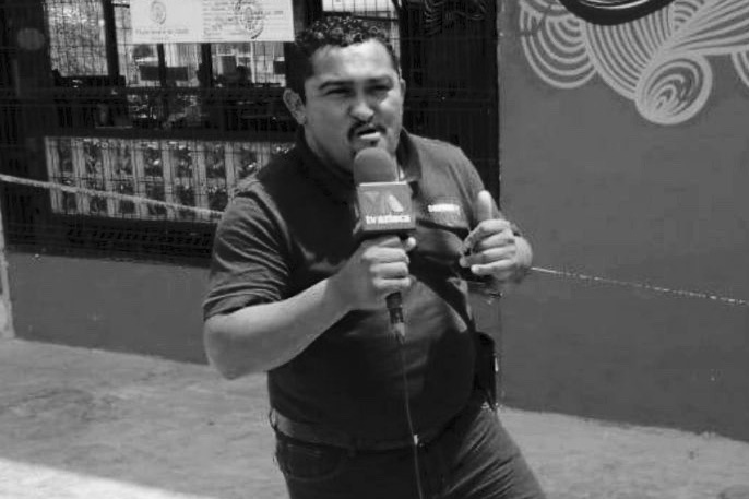 Francisco  Romero Díaz