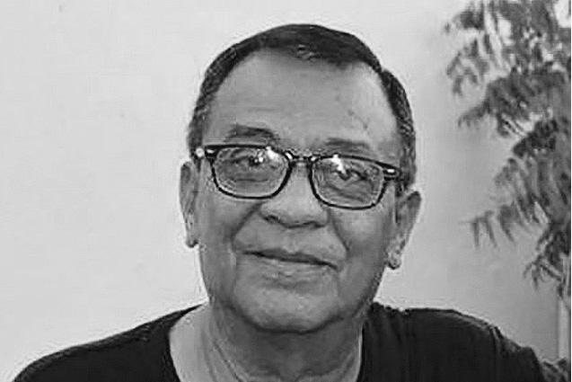 Maximino  Rodríguez Palacios