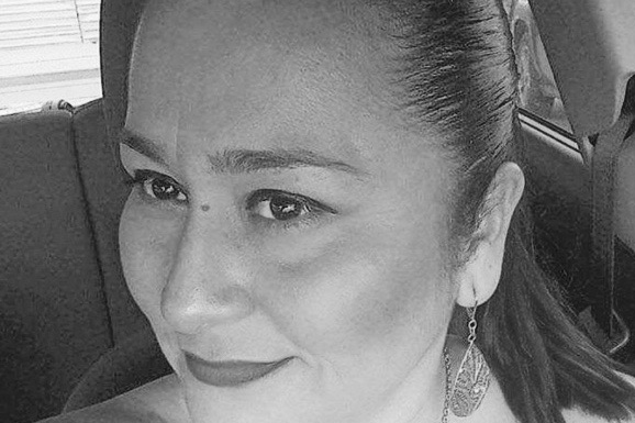 Norma  Sarabia Garduza