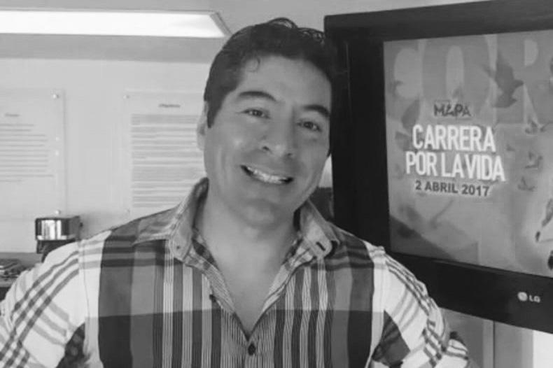 Reynaldo  López
