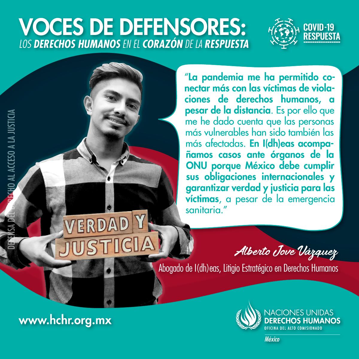 VocesDefensoras_COVID_Alberto