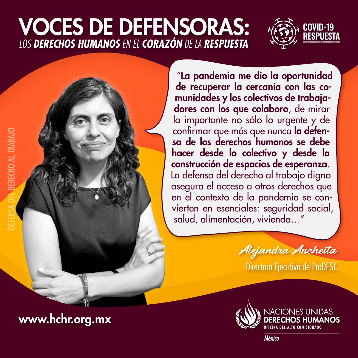 VocesDefensoras_COVID_Alejandra