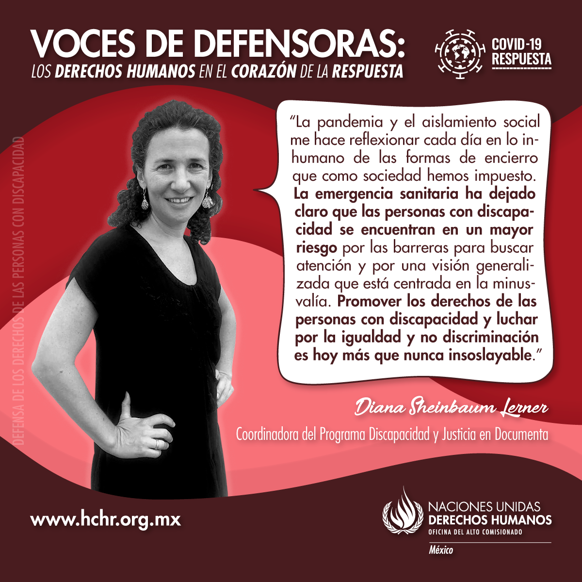 VocesDefensoras_COVID_DianaS