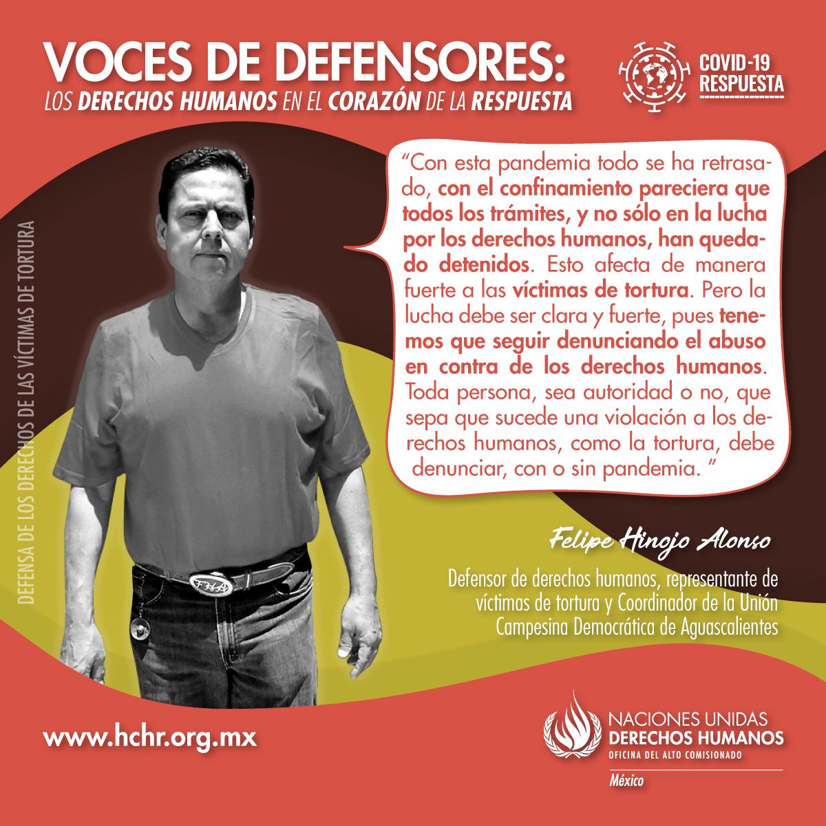VocesDefensoras_COVID_FelipeH