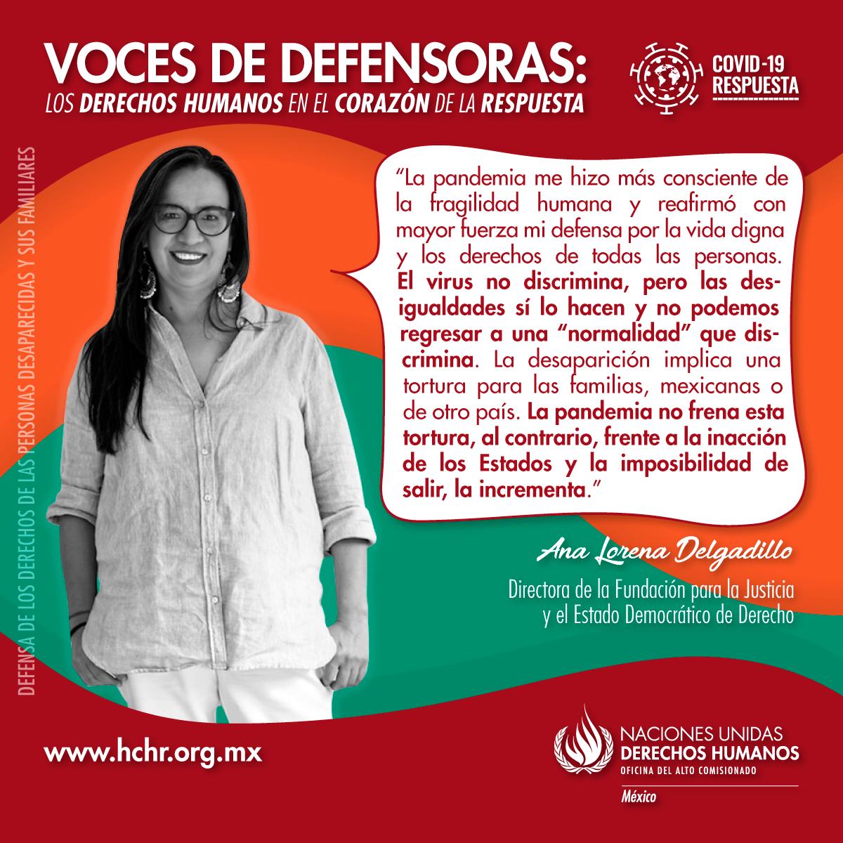VocesDefensoras_COVID_analorena