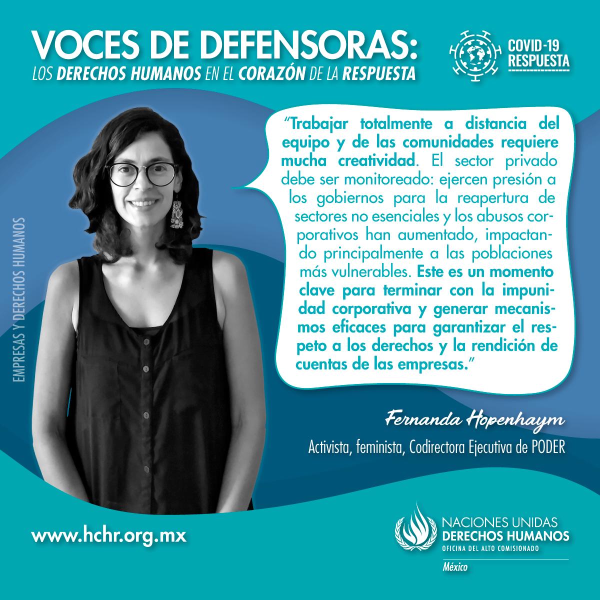 VocesDefensoras_COVID_fernanda
