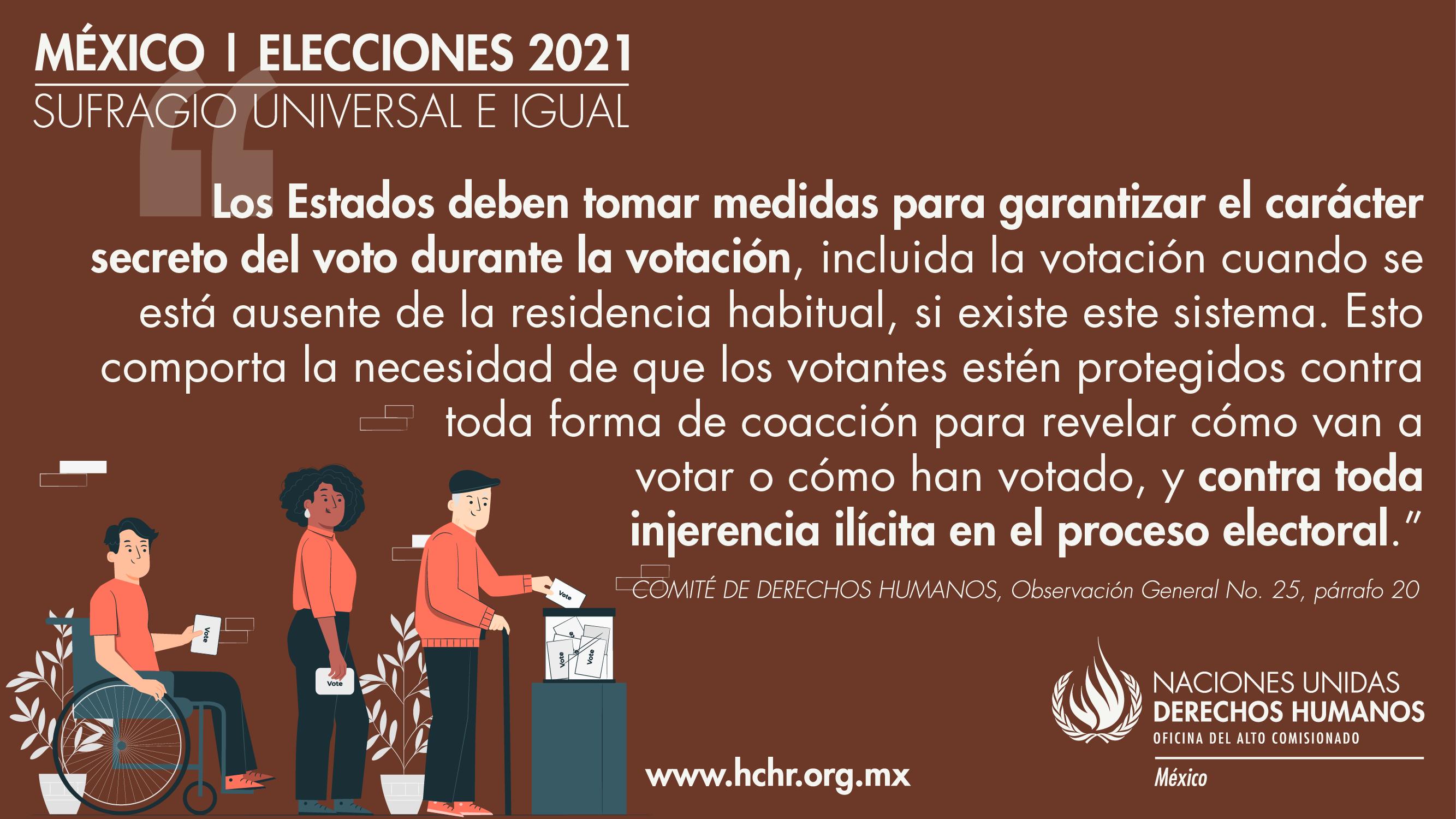 Postales_EstándaresDH_Elecciones_Mesa de trabajo 1 copia 12