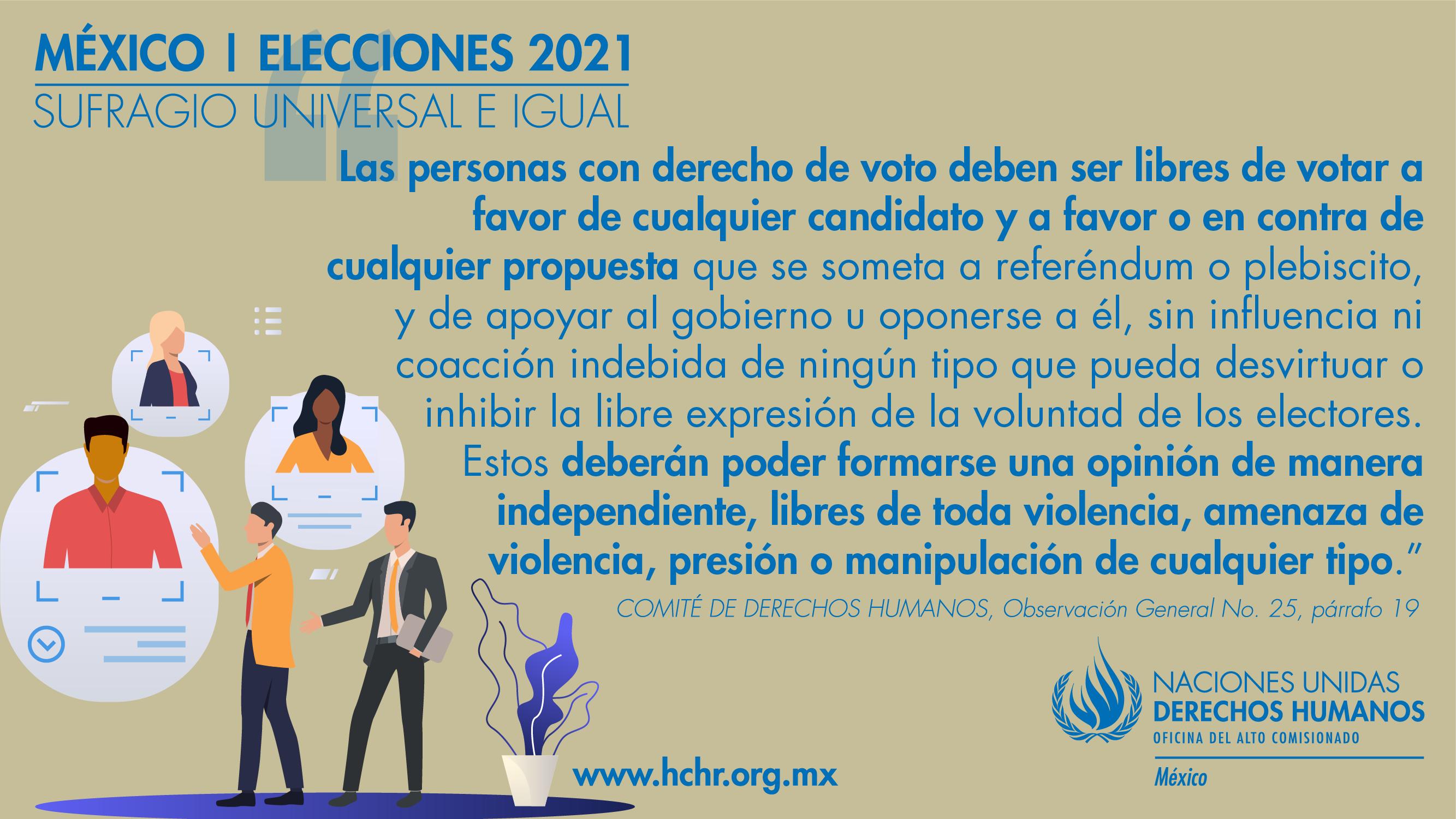 Postales_EstándaresDH_Elecciones_Mesa de trabajo 1 copia 13