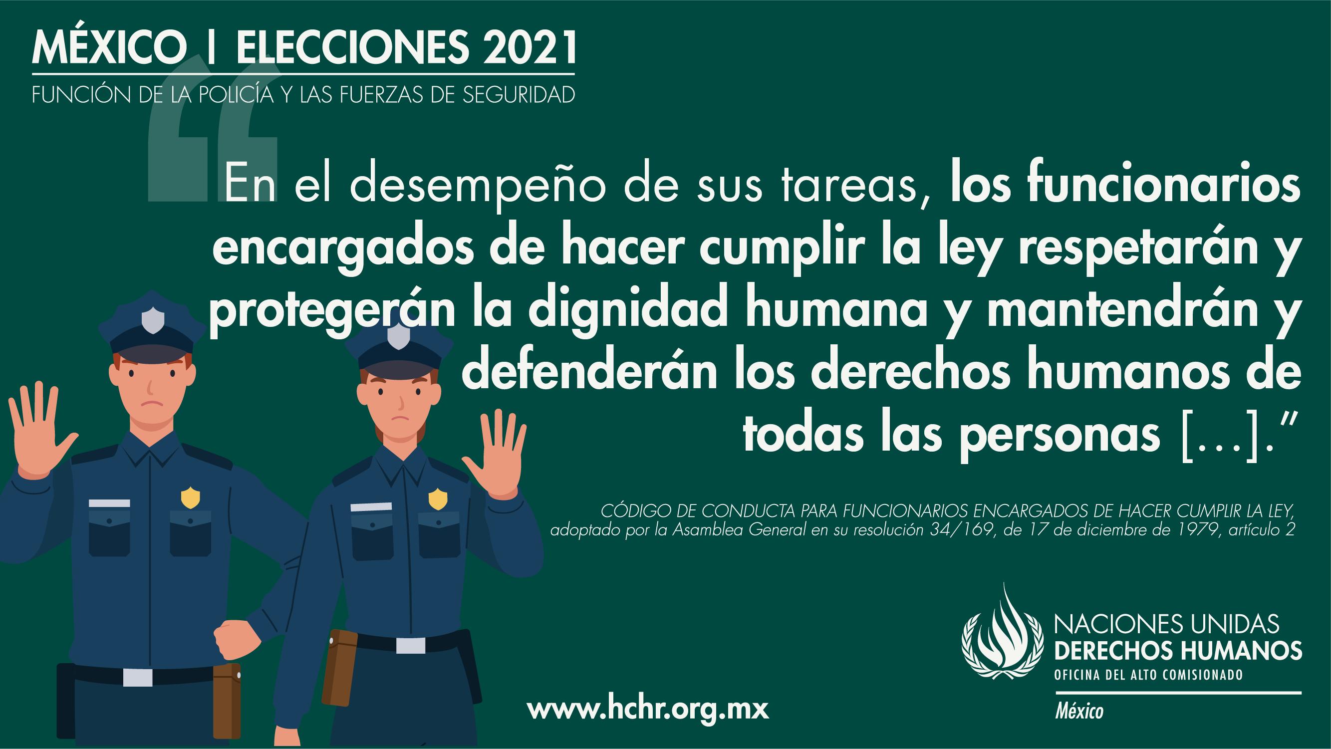 Postales_EstándaresDH_Elecciones_Mesa de trabajo 1 copia 14