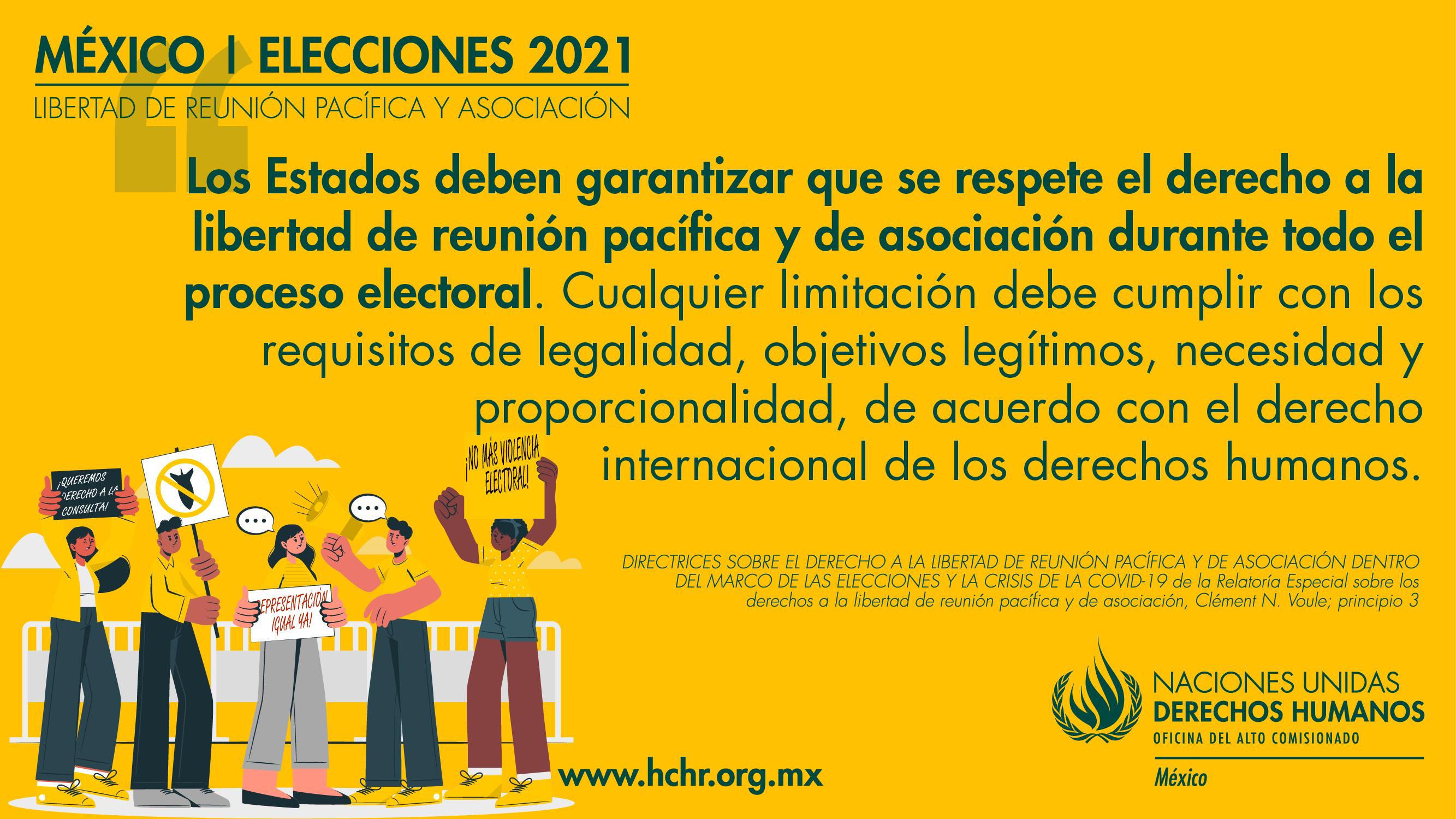 Postales_EstándaresDH_Elecciones_Mesa de trabajo 1 copia 15