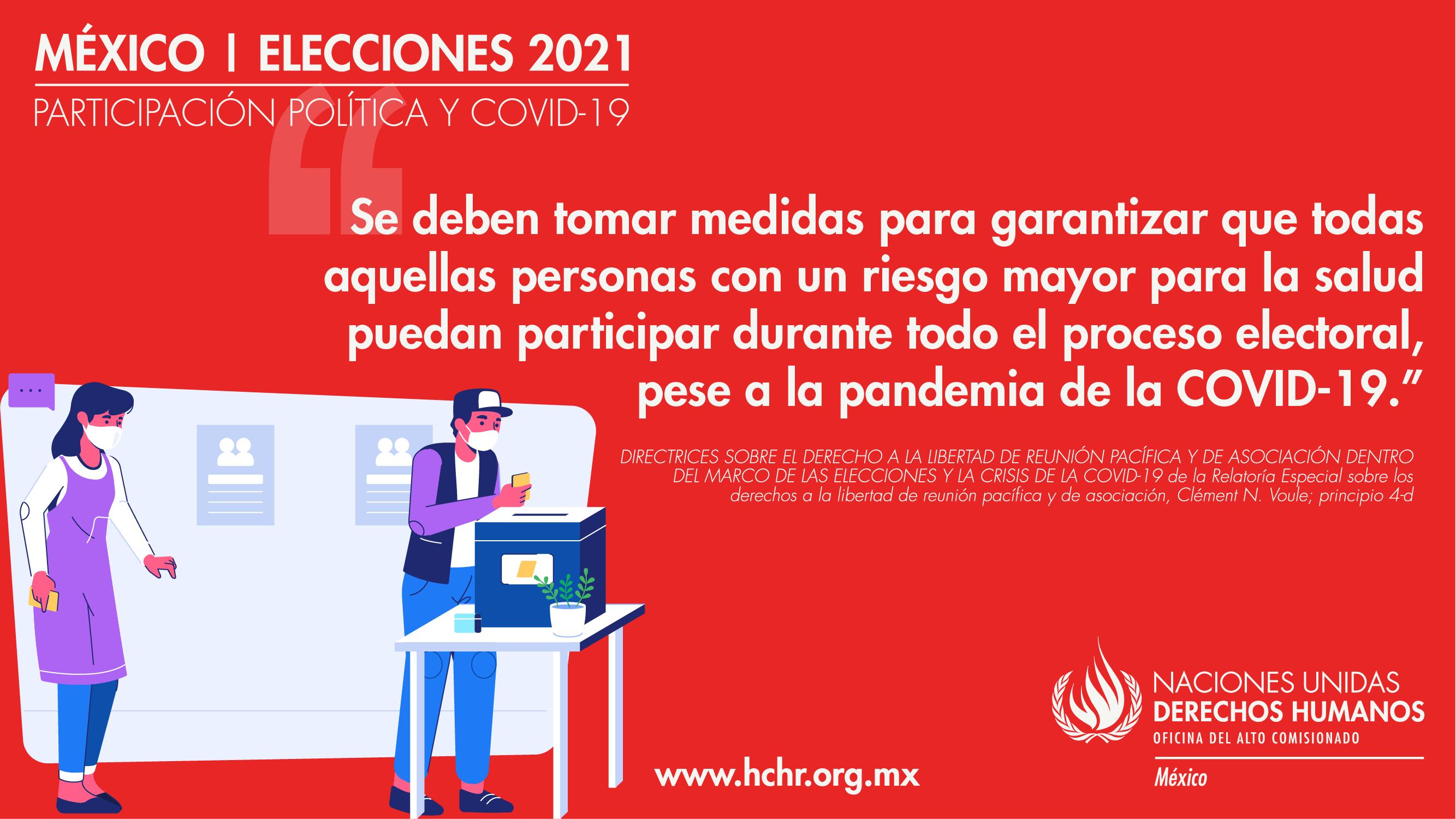 Postales_EstándaresDH_Elecciones_Mesa de trabajo 1 copia 16