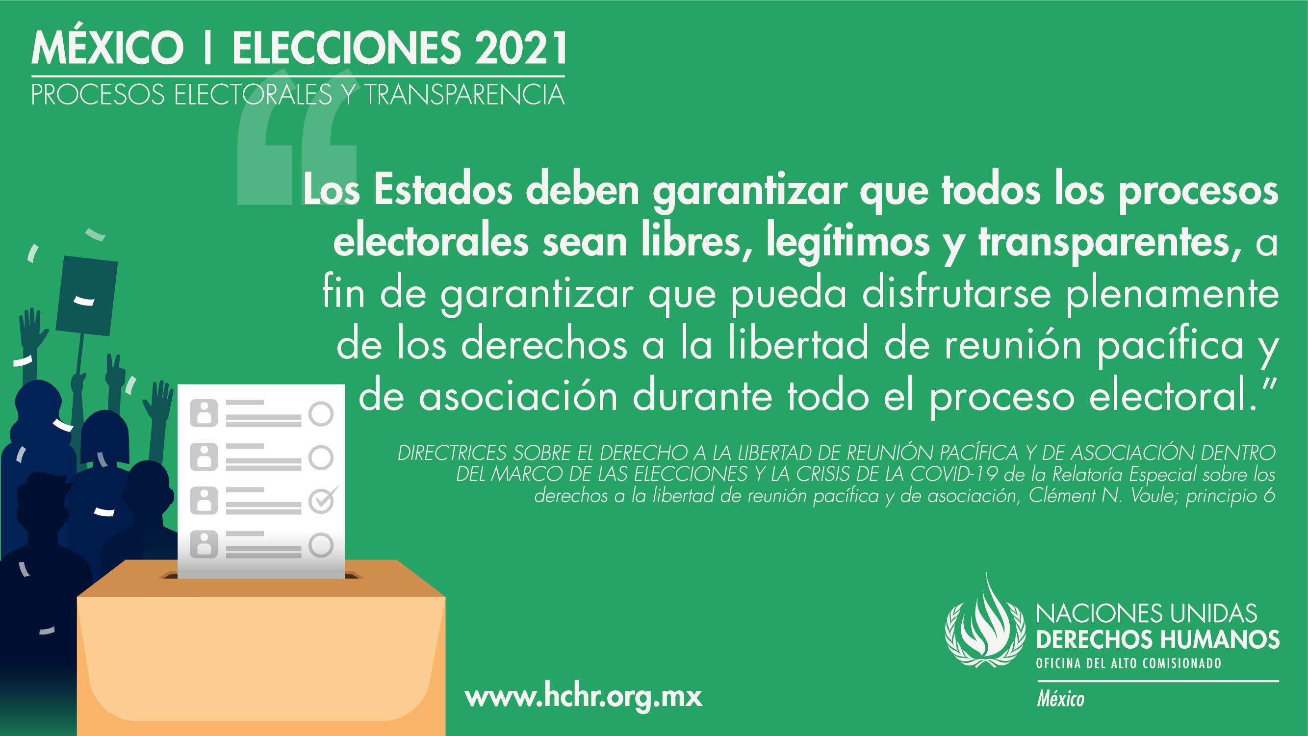 Postales_EstándaresDH_Elecciones_Mesa de trabajo 1 copia 17