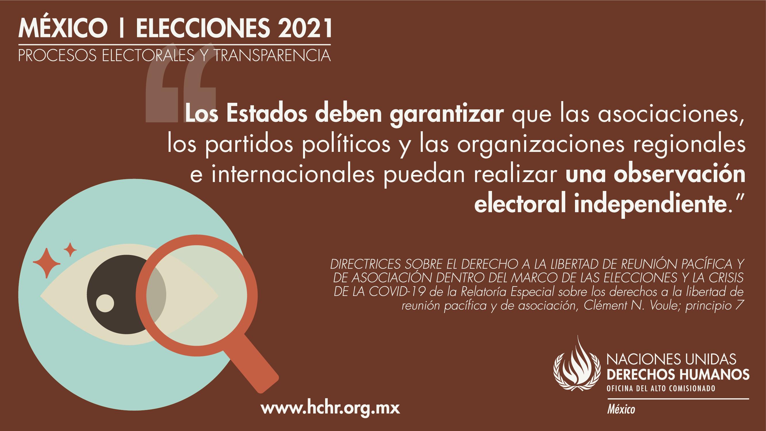 Postales_EstándaresDH_Elecciones_Mesa de trabajo 1 copia 18