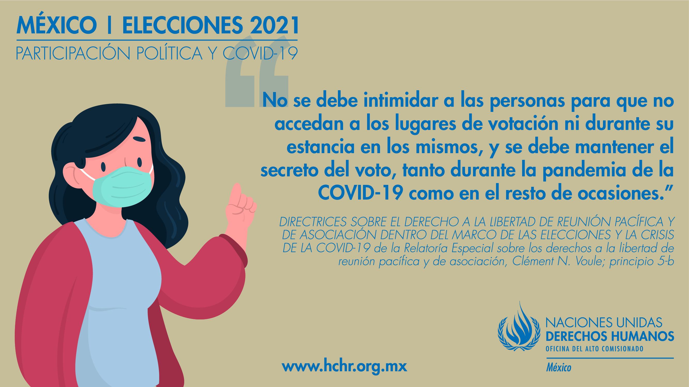 Postales_EstándaresDH_Elecciones_Mesa de trabajo 1 copia 19