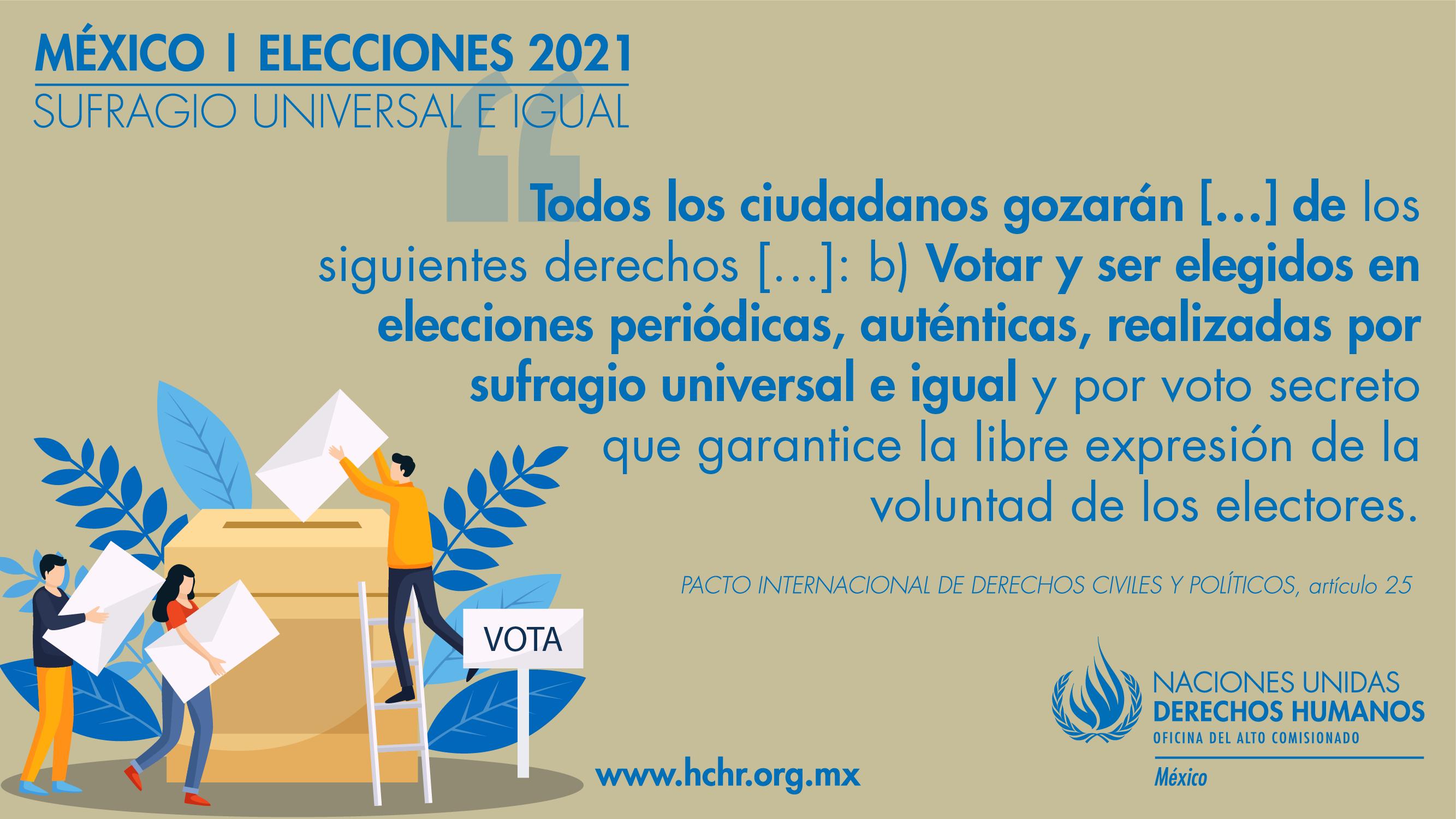 YA_Postales_EstándaresDH_Elecciones_Mesa de trabajo 1 copia 11