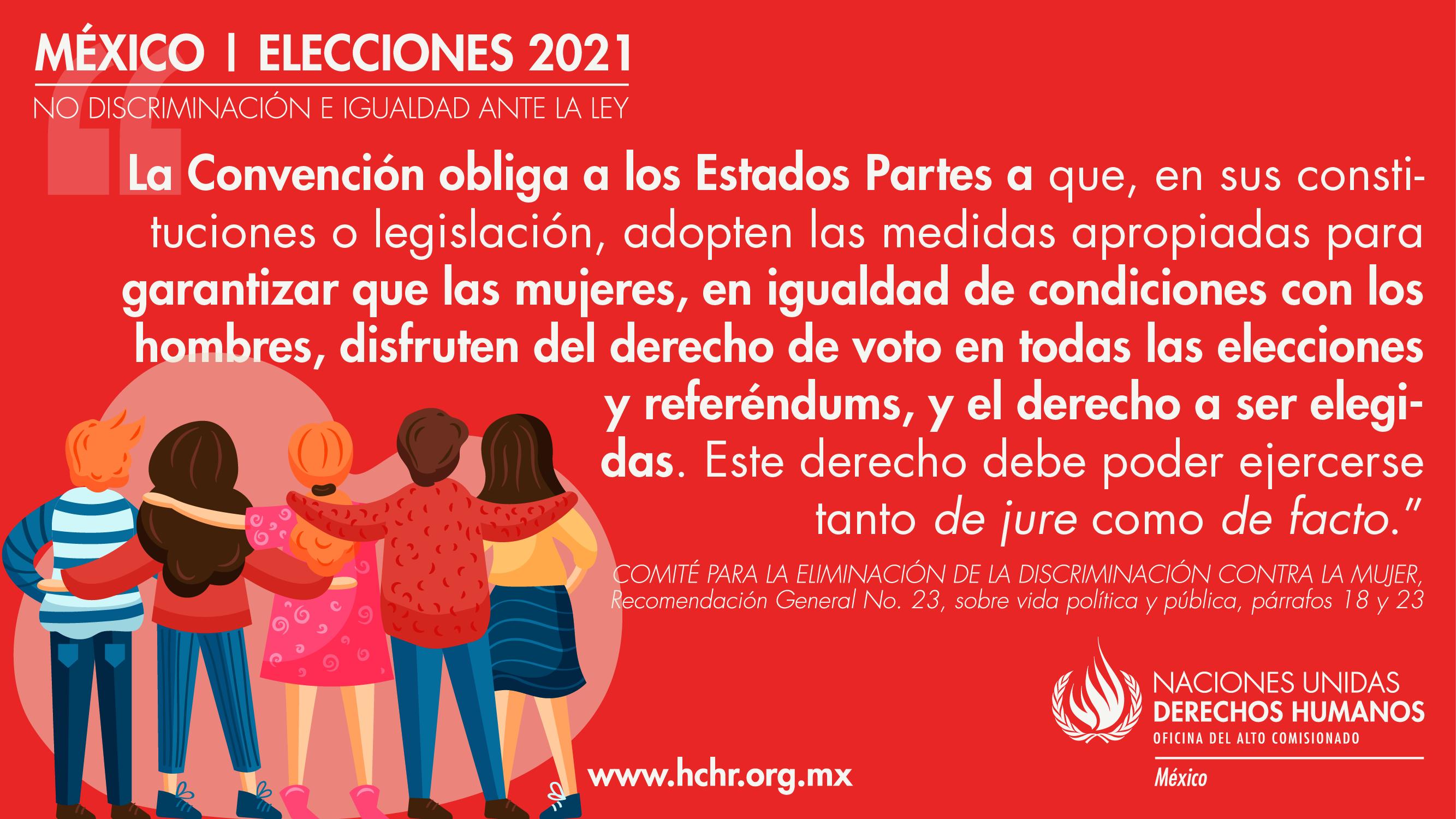 YA_Postales_EstándaresDH_Elecciones_Mesa de trabajo 1 copia 4