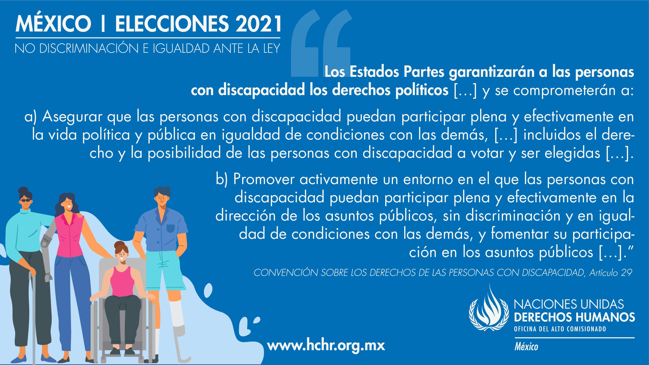 YA_Postales_EstándaresDH_Elecciones_Mesa de trabajo 1 copia 5