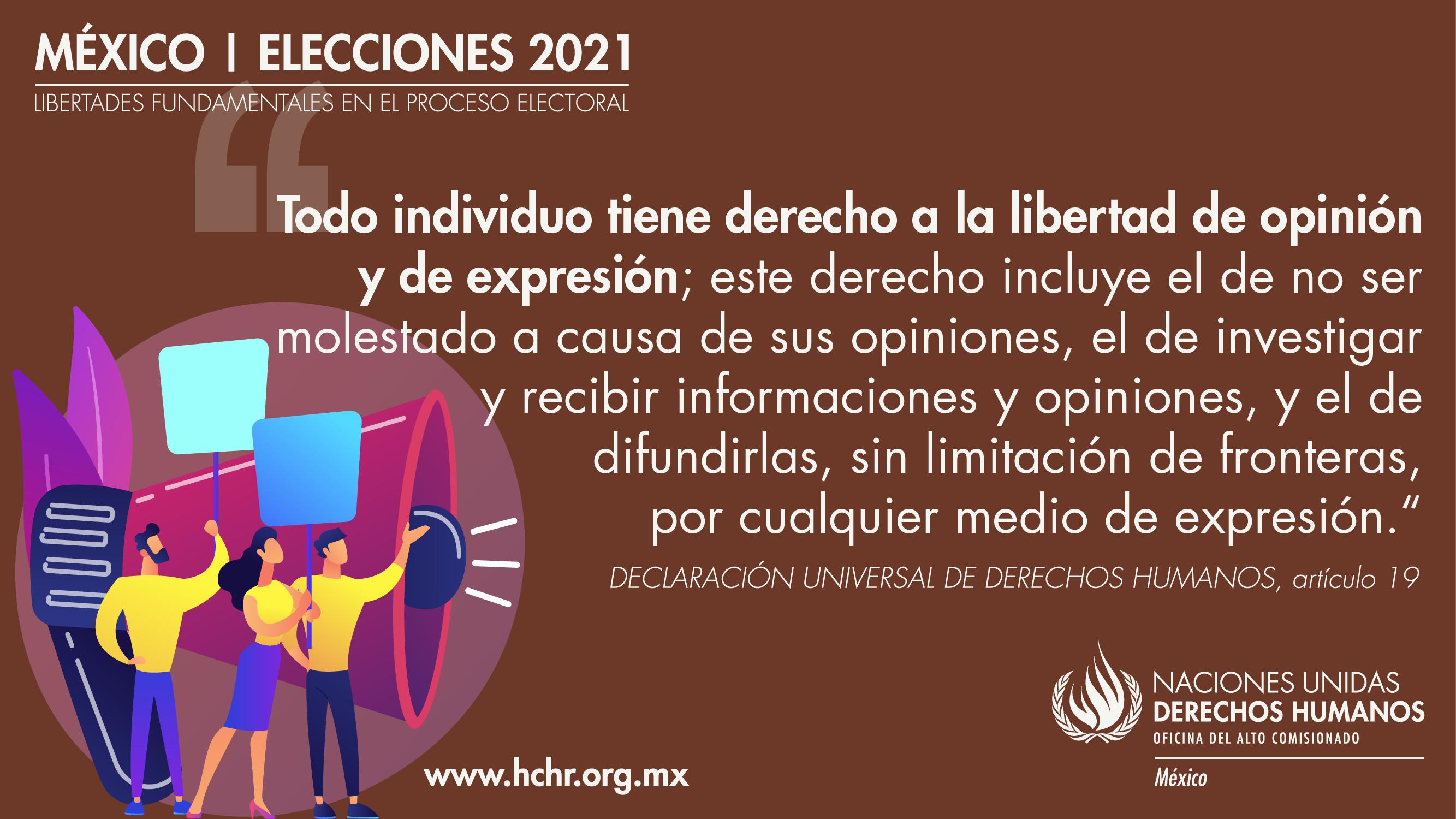 YA_Postales_EstándaresDH_Elecciones_Mesa de trabajo 1 copia 6