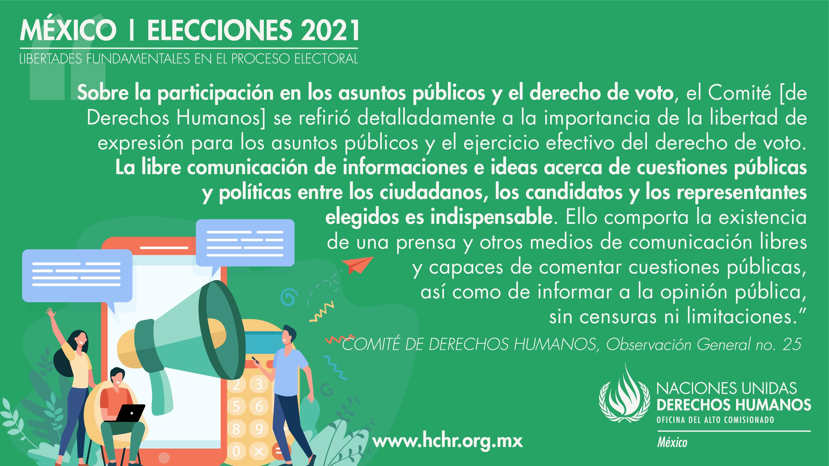 YA_Postales_EstándaresDH_Elecciones_Mesa de trabajo 1 copia 9