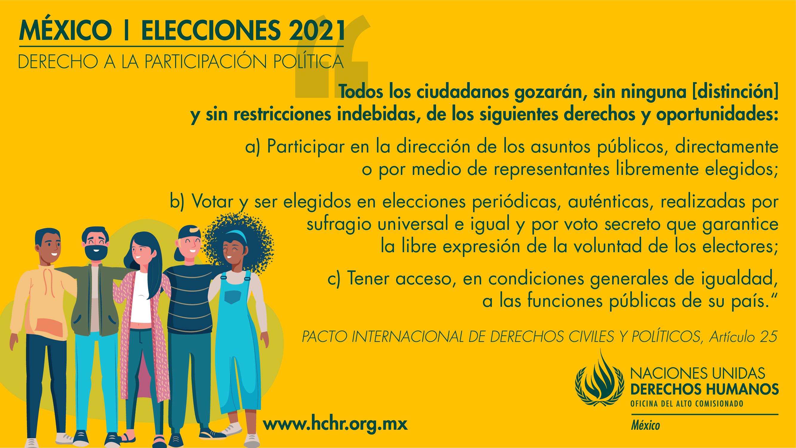 YA_Postales_EstándaresDH_Elecciones_Mesa de trabajo 1 copia