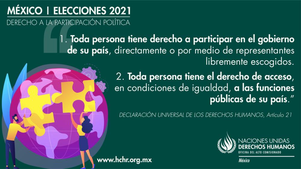 YA_Postales_EstándaresDH_Elecciones_Mesa de trabajo 1